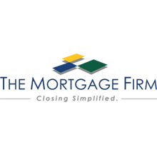 Ginty Mortgage- The Mortgage Firm image 0