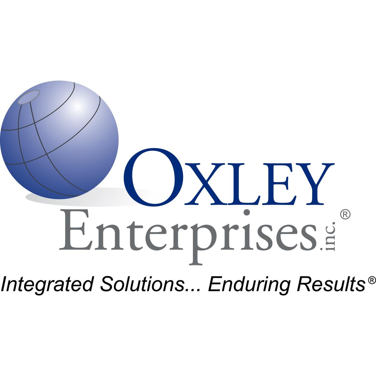 Oxley Enterprises, Inc.