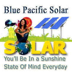 Blue Pacific Solar® image 5