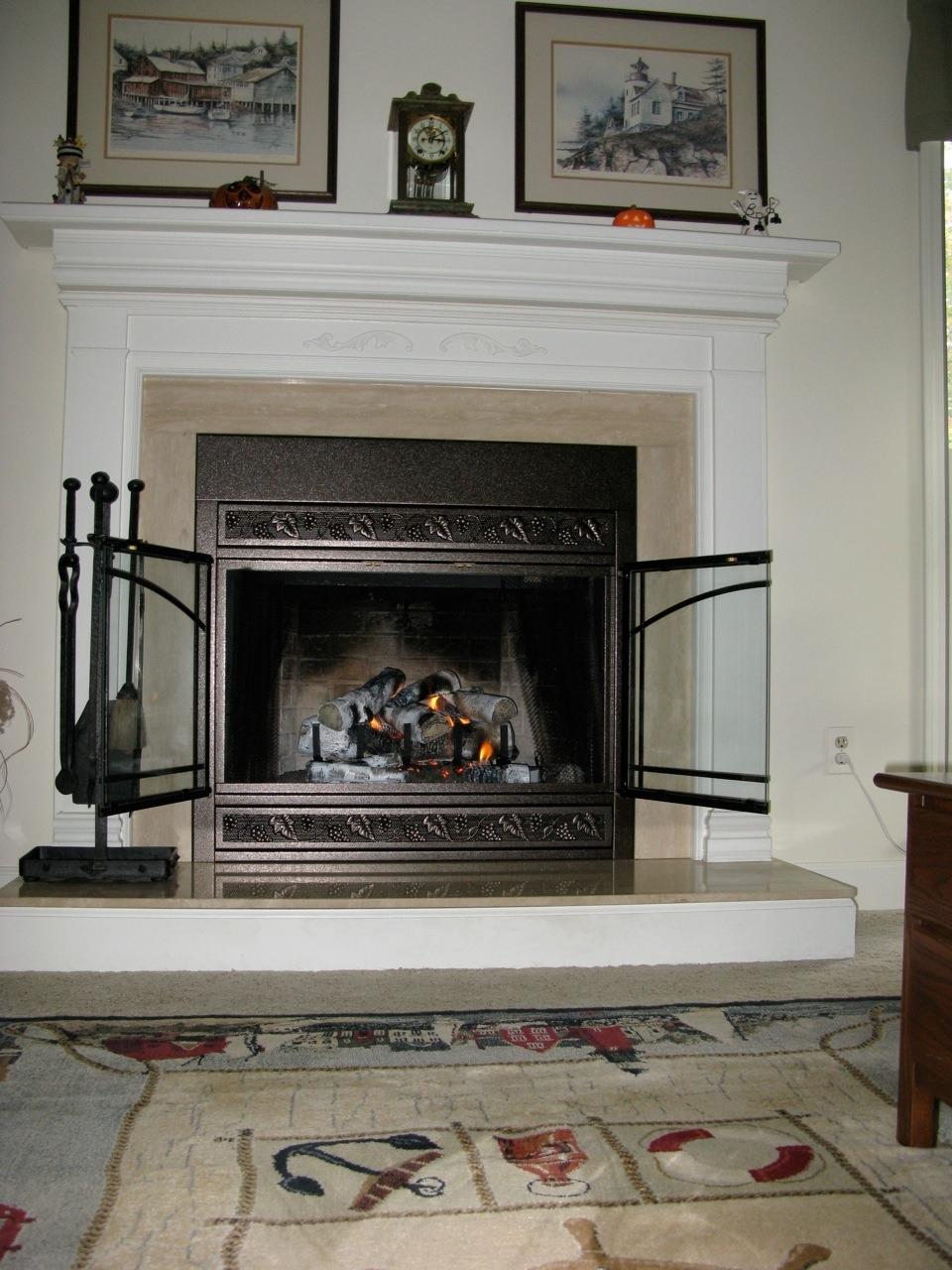 Brubaker Plumbing Heating & Air Conditioning image 1