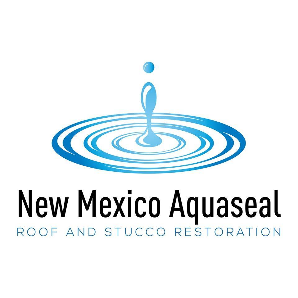 New Mexico AquaSeal