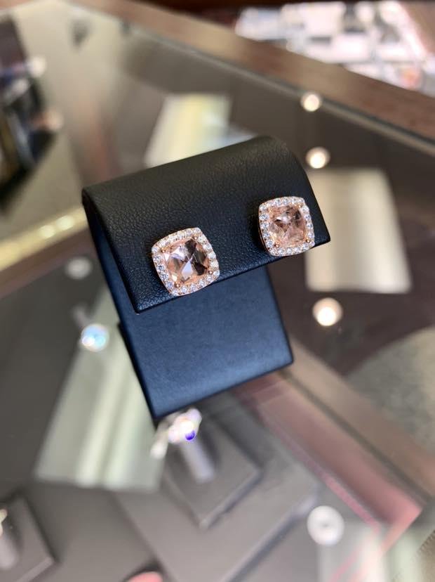 Thurber's Jewelers