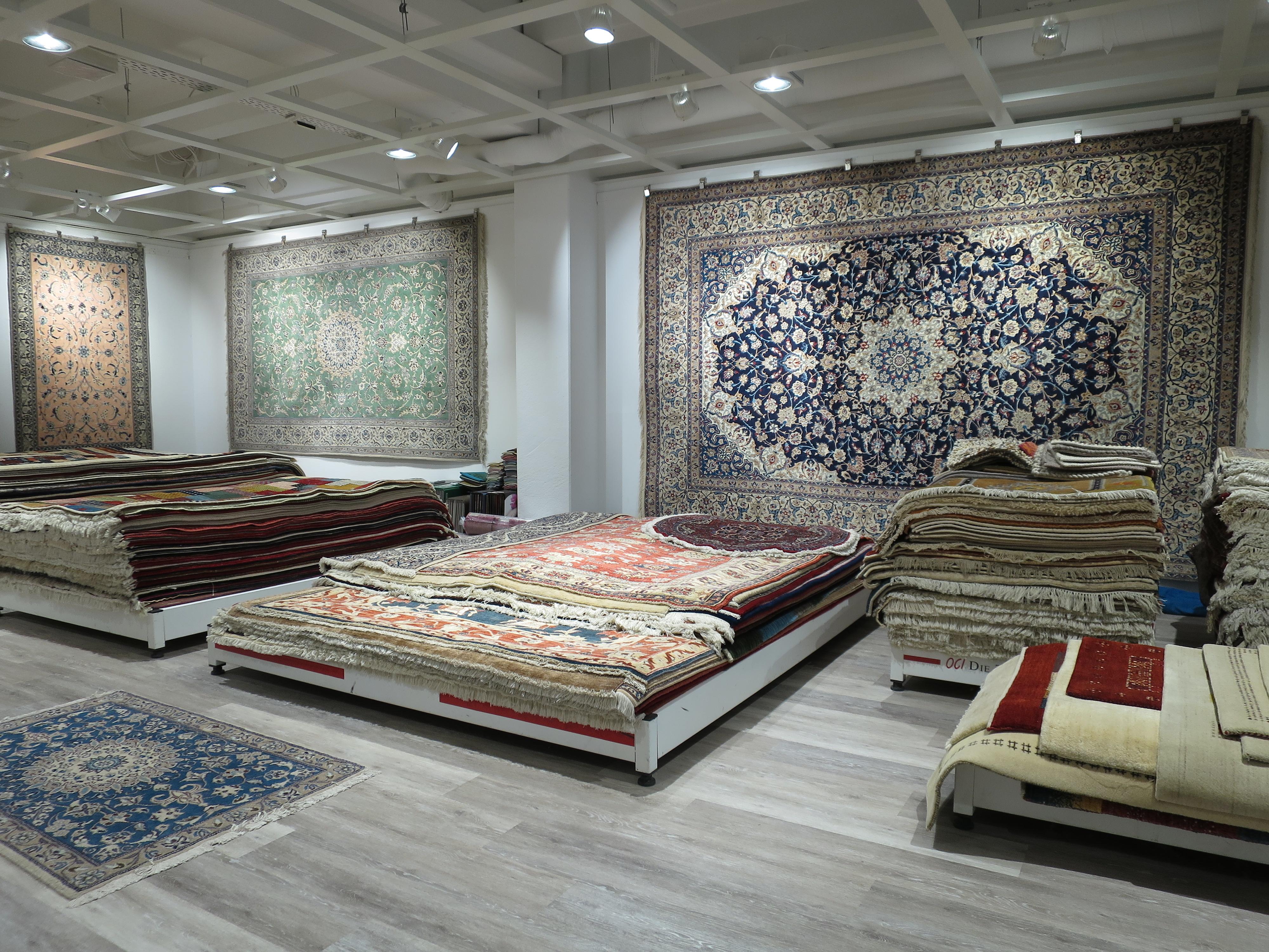 haus garten teppichboden und teppiche in mulheim an der ruhr infobel deutschland. Black Bedroom Furniture Sets. Home Design Ideas