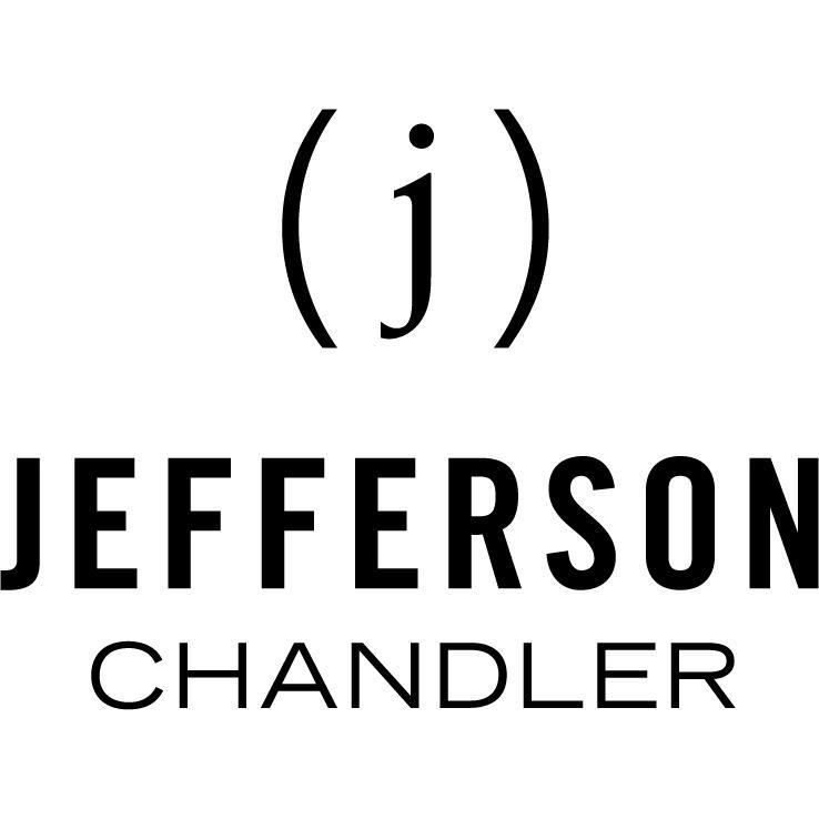Jefferson Chandler