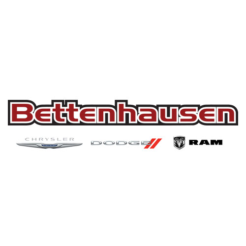 Bettenhausen Used Cars Tinley Park
