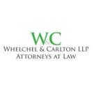 Whelchel & Carlton LLP image 1