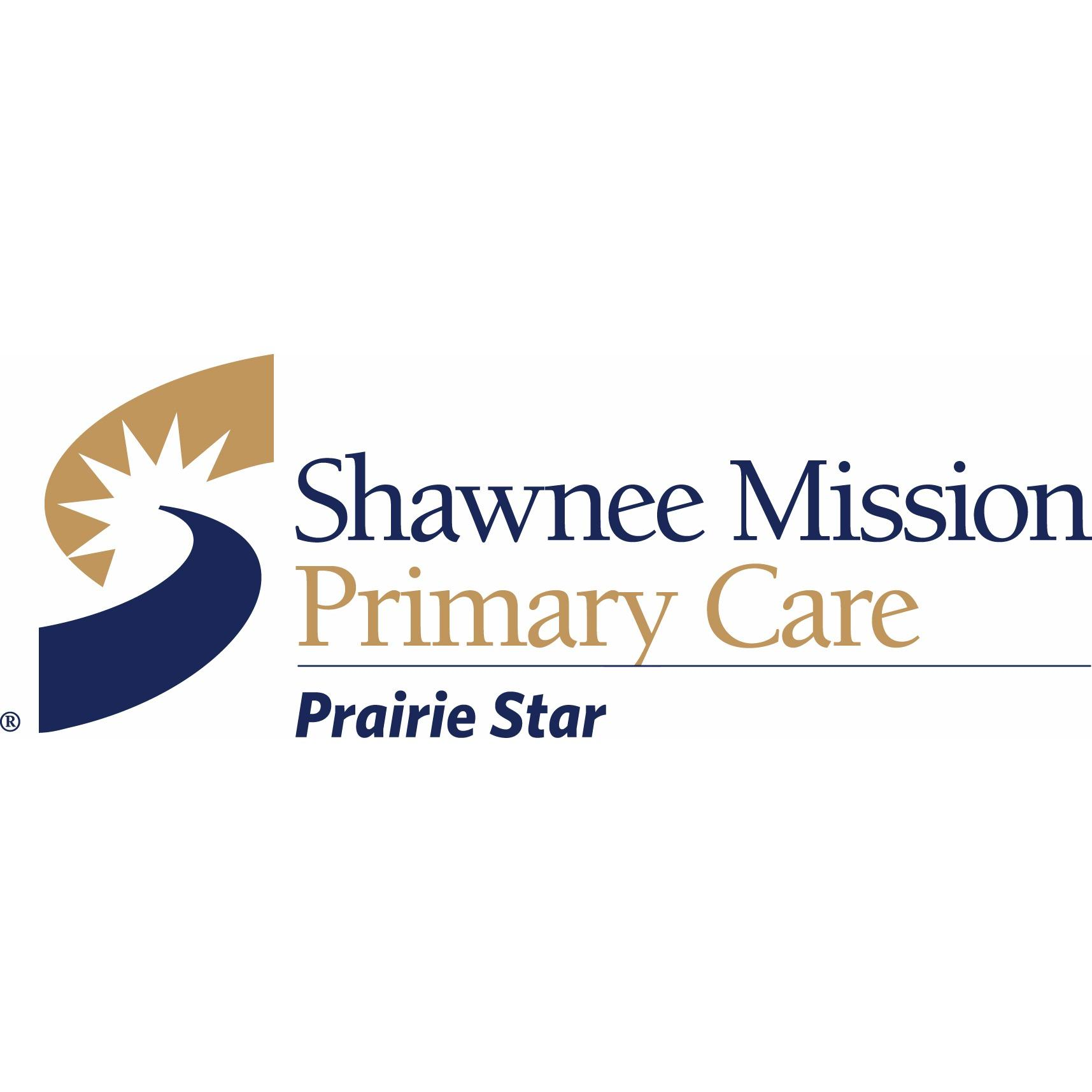Shawnee Mission Primary Care - Prairie Star