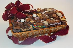 Chocolate Works image 4