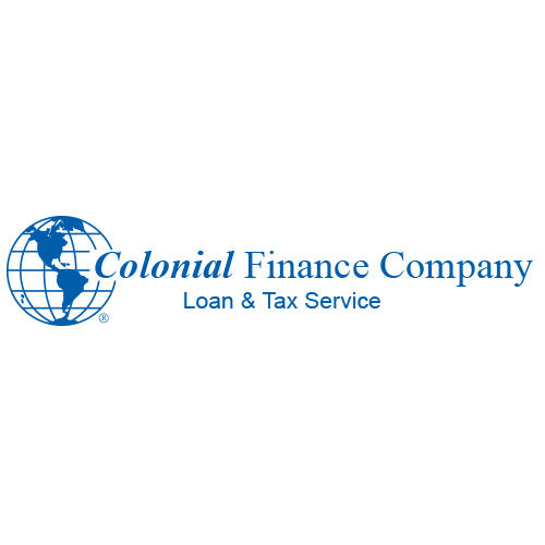 Colonial Finance Company
