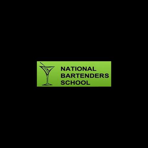 National Bartenders School image 9