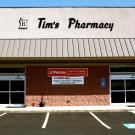 Tim's Pharmacy