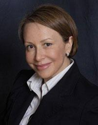 Nataly Vilderman DDS