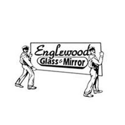 Englewood Glass & Mirror
