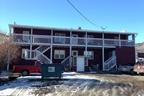 JnR Motel