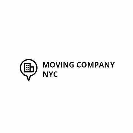 Moving Company NYC