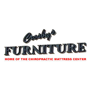 Crosby 39 S Furniture Coupons Near Me In Warner Robins 8coupons
