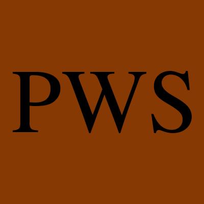 Poche's Wood Specialties, LLC image 10