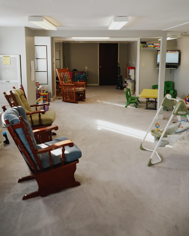 Gillette Christian Center image 9