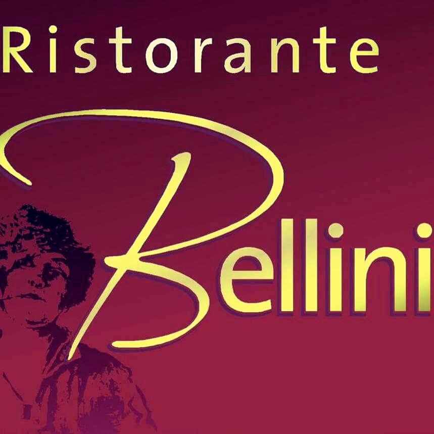 Logo von Bellini