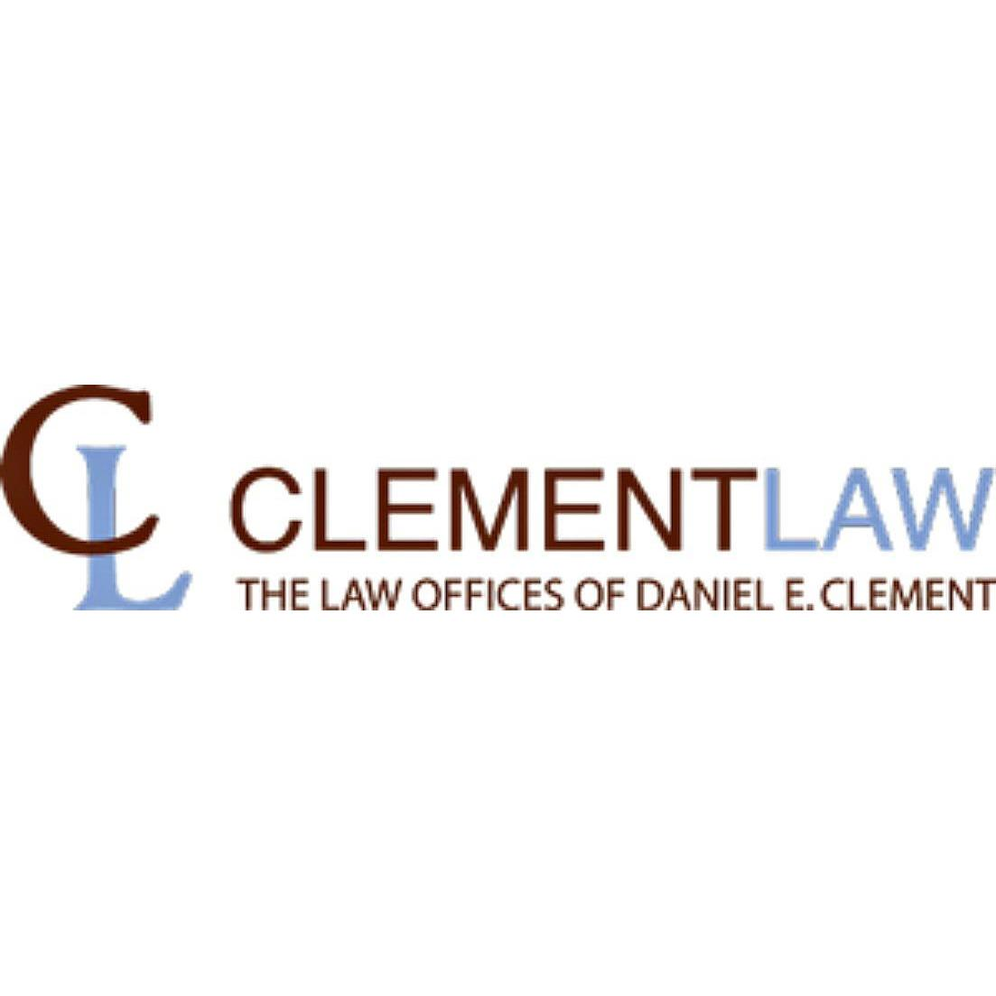 Law Offices of Daniel Clement