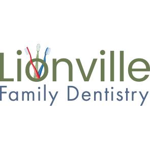 Lionville Family Dentistry