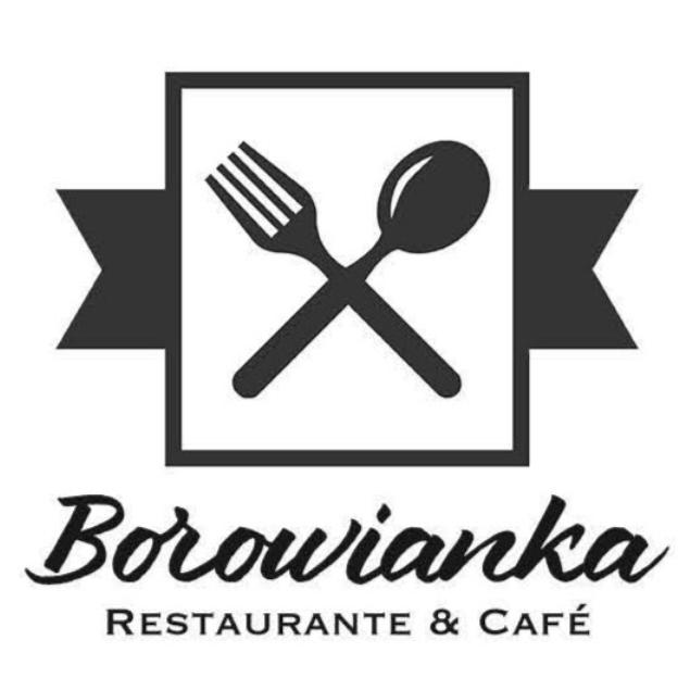 Logo von Dörpskroog Borowianka