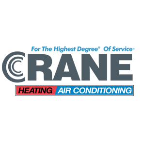 Crane Heating and Air Conditioning