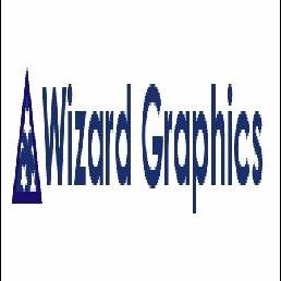 Wizard Graphics
