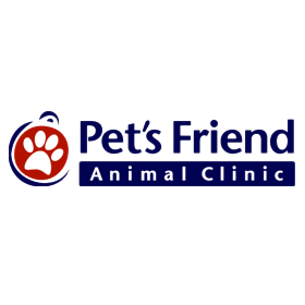 Pet's Friend Animal Clinic