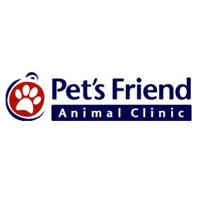 Pet's Friend Animal Clinic image 0