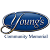 Young's Community Memorial Funeral Home