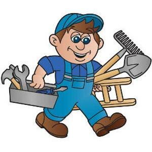 TM Builders and Services, LLC