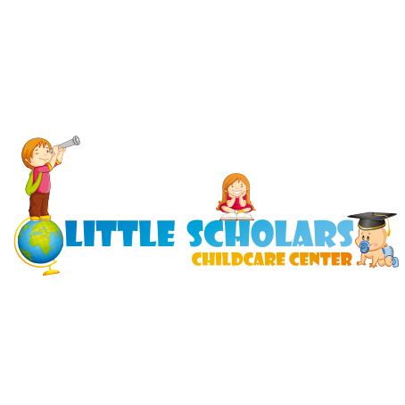 Little Scholars II