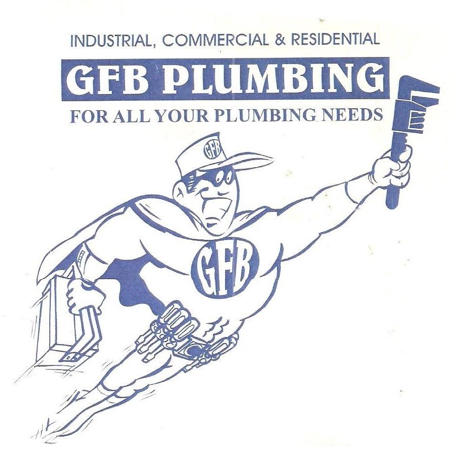 GFB Plumbing