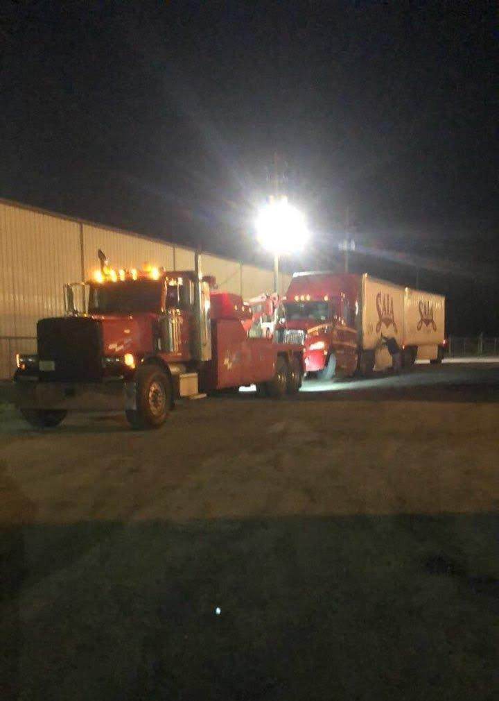 Ace Towing & Recovery image 38