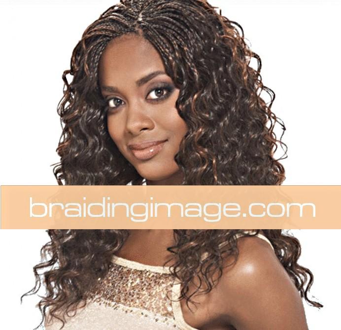 Braiding Image image 4