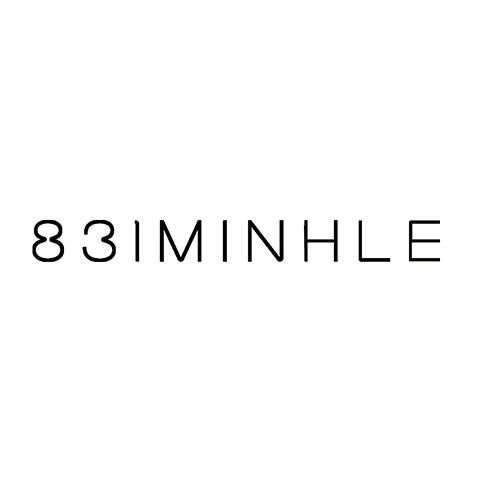 831 MINHLE