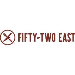 Fifty-Two East Neighborhood Eatery image 5