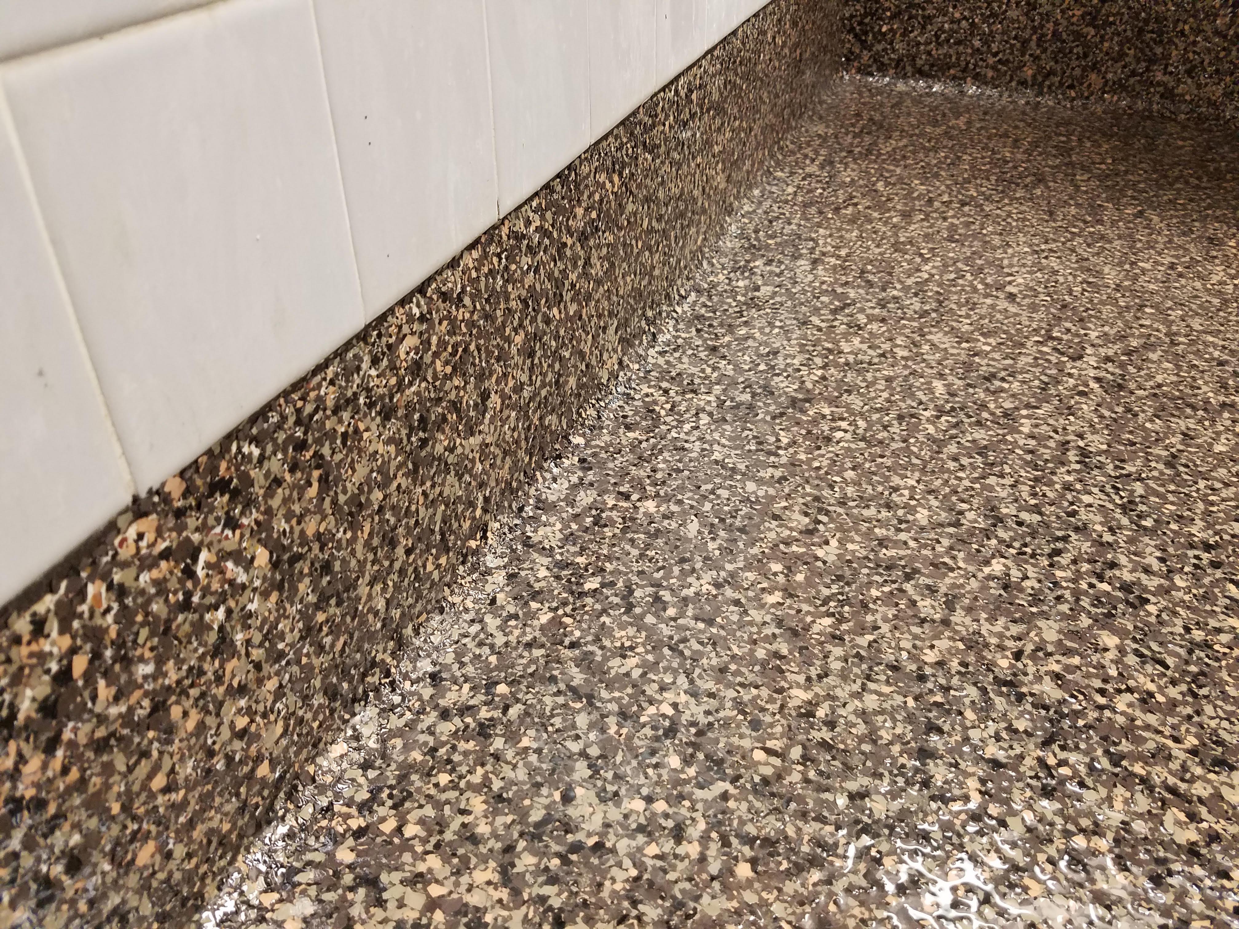 Southeast Concrete Solutions, LLC image 72