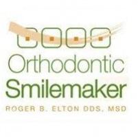 Orthodontic SmileMaker
