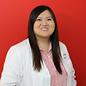 Dr. Tiffany Nguyen