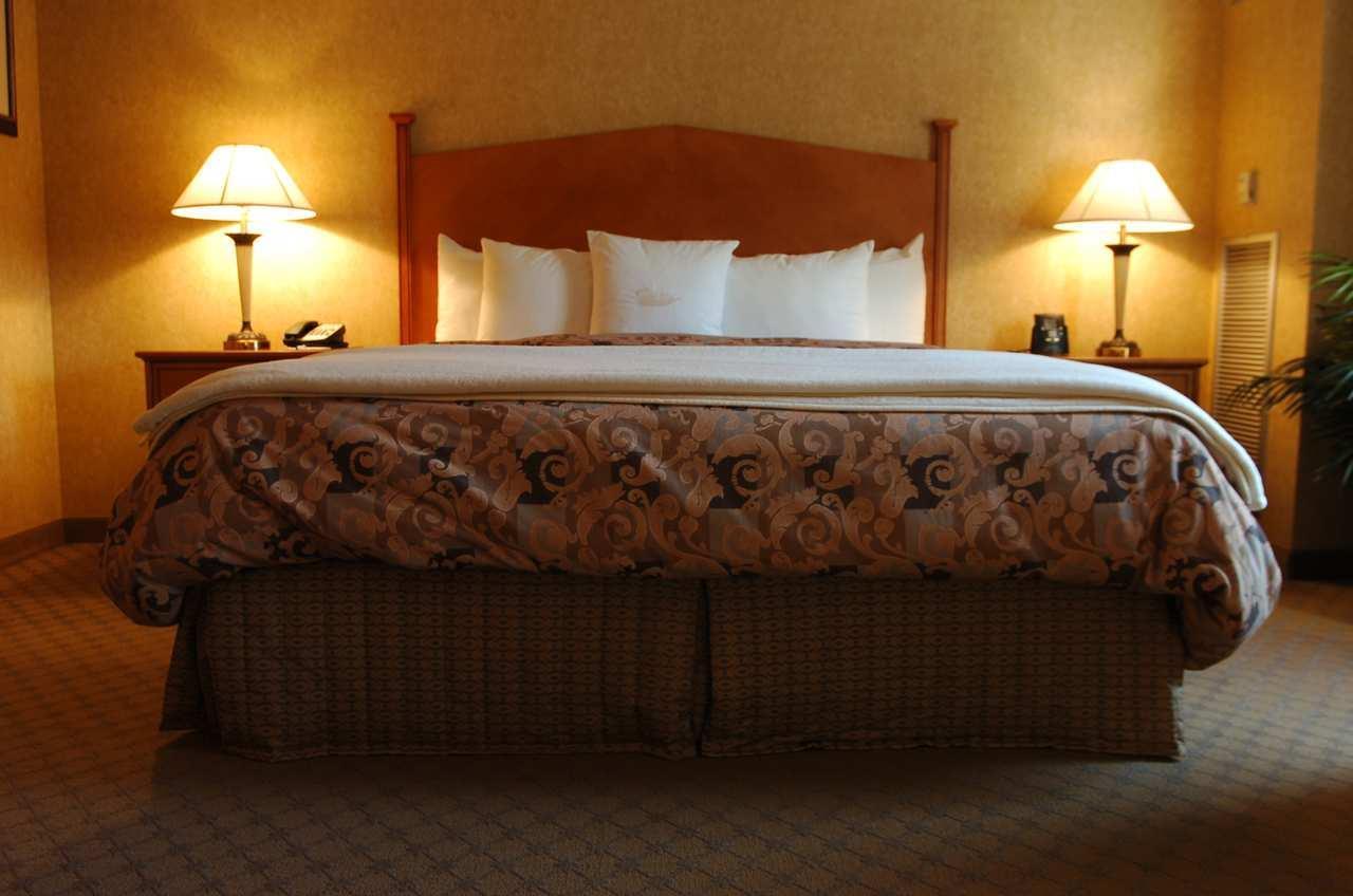 Homewood Suites by Hilton Philadelphia-City Avenue image 7