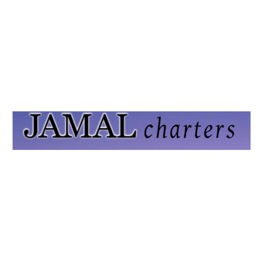 Jamal Charters Inc.