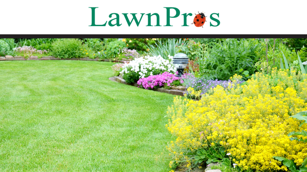 Lawnpros In Harlingen Tx 78552 Citysearch