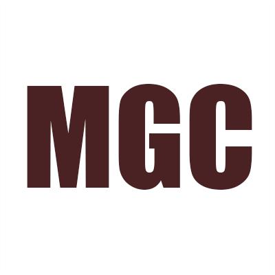 Manchester Glass Company Inc.