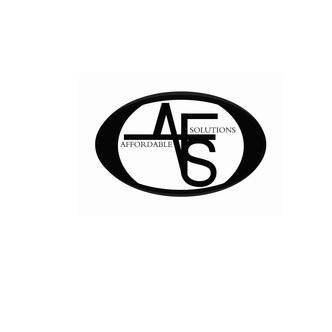 Affordable Solutions, LLC
