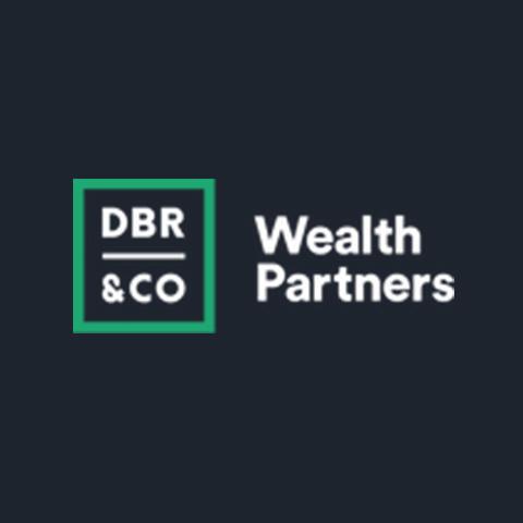 DBR & Co
