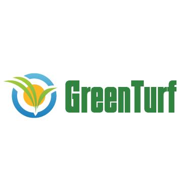 Green Turf Care
