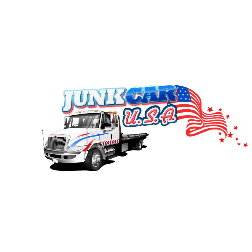 Junk Car USA/ Cash for Junk Car removal Atlanta - Car Dealer ...