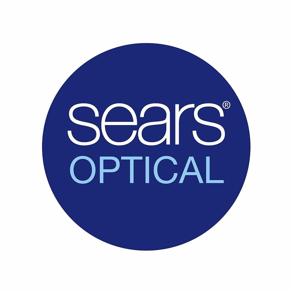 Sears Optical - Closed